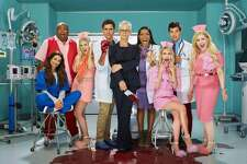 SCREAM QUEENS      LIKELY CANCELLED:  Fox and series creator Ryan Murphy have a long history with each other, but it's doubtful that even a good relationship will save 'Scream Queens' from being cancelled after this season. After a fun first season, the second season has been a disaster, both storywise and in the ratings. News that star Lea Michele has joined the cast of a new pilot for ABC does not bode well for the horror anthology's chances of survival. (FOX)