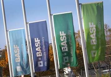 13 of Glassdoor's 50 best big companies to work for are in