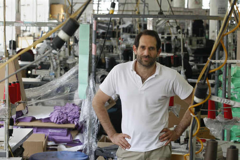 247eca7b American Apparel's founder says that 'sleeping with people you work ...