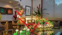 Get your Christmas decorating mojo on with these DIY ideas - Photo