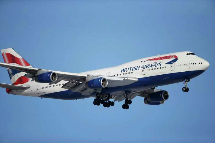 """British Airways' ads have offered """"101 Ways to Spend the Kids' Inheritance."""" Scott Burns' question is, """"How much can I spend each year and not  run out  of money?"""""""