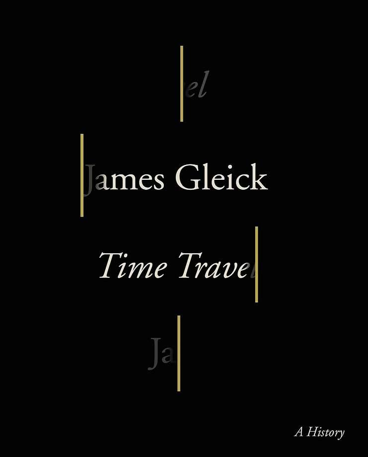 """""""Time Travel"""" Photo: Pantheon"""