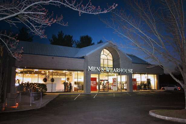 An affiliate of Forstone Capital sold the Men's Wearhouse property in Westport, Conn. to an entity calling itself  Ewkai 950 Post Road East, which paid $5 million for site according to brokerage firm RHYS.