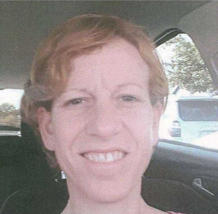 Michele Roode Boyd, 41, is a highly regarded registered nurse who works for Christus Health Systems here in San Antonio and she hasn't been seen since before Thanksgiving 2016. Photo: Courtesy Photo