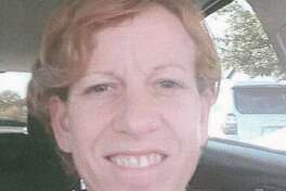 Michele Roode Boyd, 41, is a highly regarded registered nurse who works for Christus Health Systems here in San Antonio and she hasn't been seen since before Thanksgiving 2016.