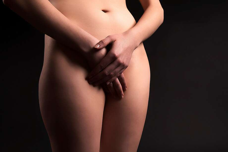 Eighty-four percent of women trim or shave their pubic hair, according to recent surveys. A new UCSF study finds that people who groom their groin regions are more likely to get a sexually transmitted infection.