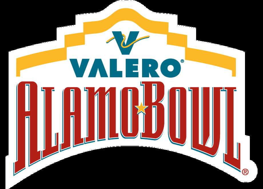 This year's Valero Alamo Bowl will feature Colorado from the Pac-12 and Oklahoma State from the Big 12. Photo: Valero Alamo Bowl