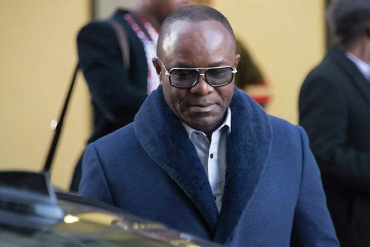 The Nigerian minister of petroleum, Emmanuel Ibe Kachikwu, says supply and demand should be balanced by mid-2017.