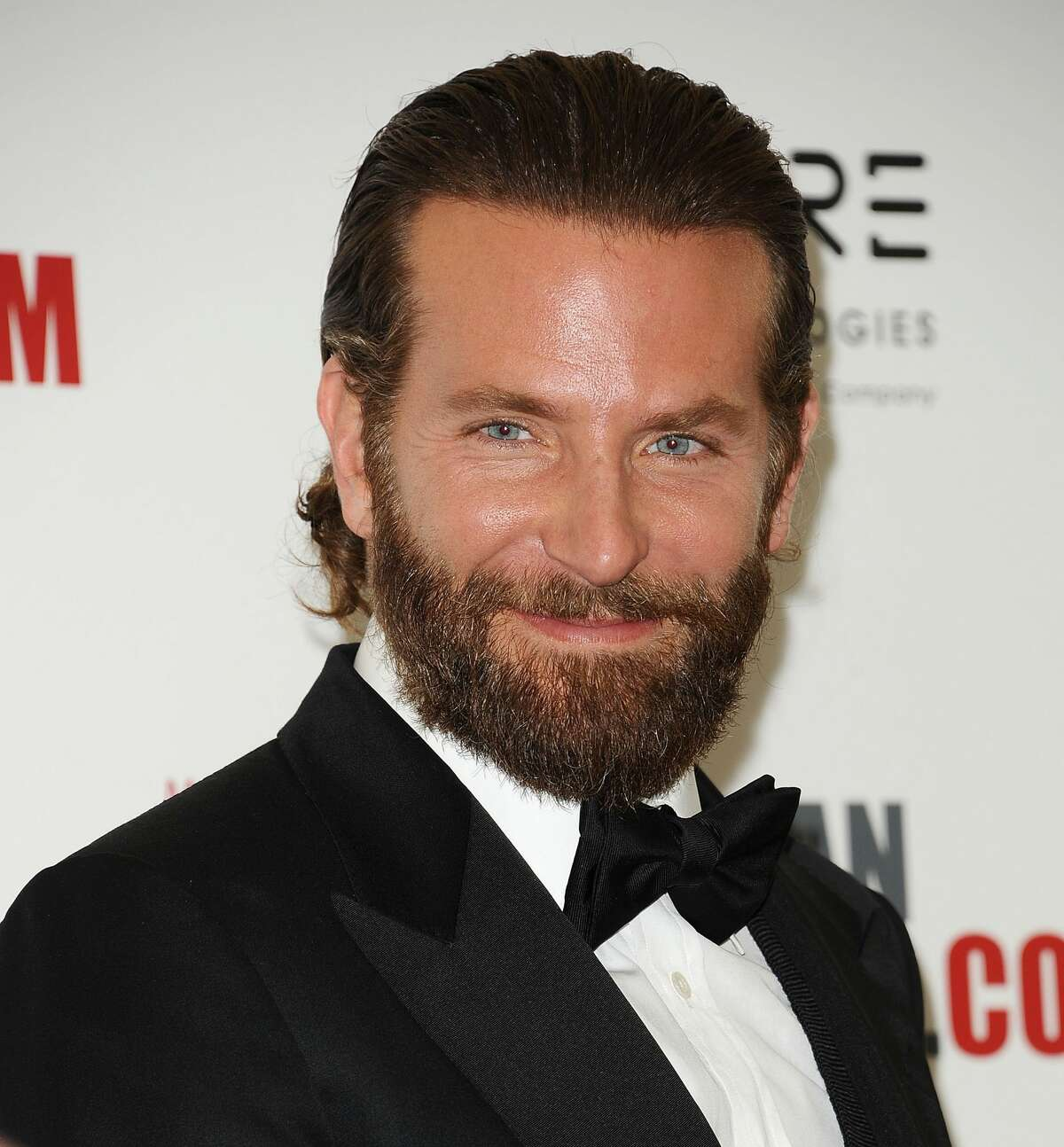 10. Bradley Cooper  Returned $12.10 for every dollar paid Source: Forbes