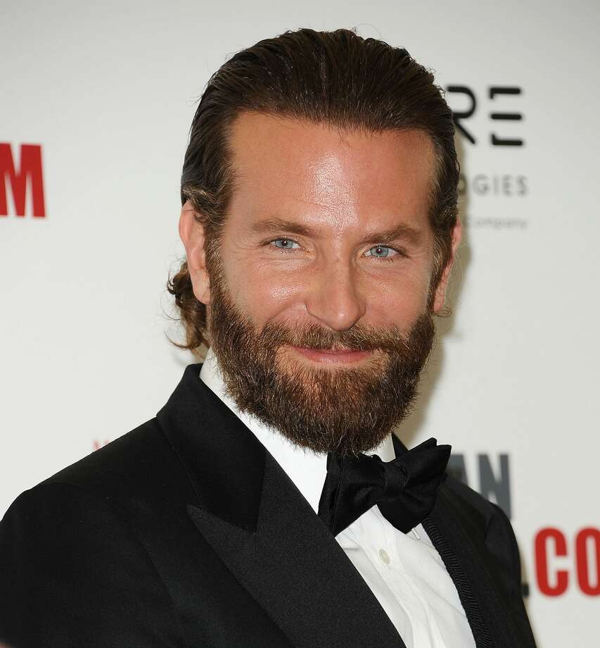 10. Bradley Cooper Returned $12.10 for every dollar paidSource: Forbes Photo: Jason LaVeris/FilmMagic
