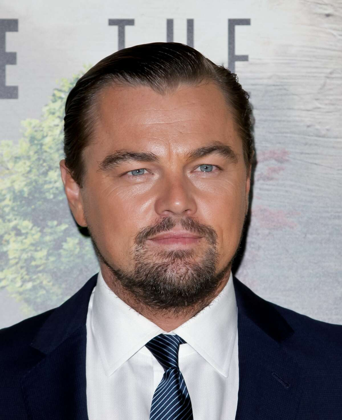 8. Leonardo DiCaprio  Returned $9.90 for every dollar earned. Source: Forbes