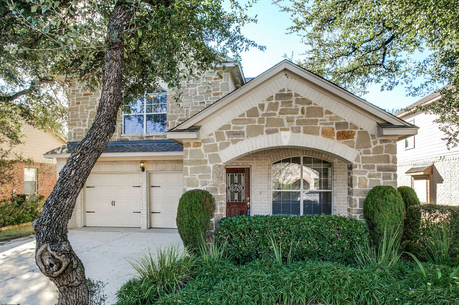 VIEW DETAILS for 5743 Southern Oaks, San Antonio, TX 78261 MLS: 1211933 When: 11 a.m.-3 p.m. Saturday Photo: Photo Provided By Keller Williams