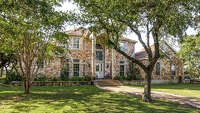 Single-family homes just listed for sale in San Antonio - Photo