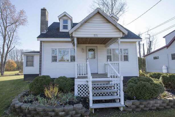 $215,000,  77 Duanesburg Rd., Rotterdam, 12306. Open Sunday, Dec. 11, 12 p.m. to 2 p.m.   View listing