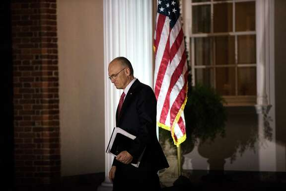 Andrew Puzder, a fast-food executive who has opposed additional overtime pay for workers and has voiced skepticism about raising the minimum wage, will be President-elect Donald Trump's nominee for labor secretary.