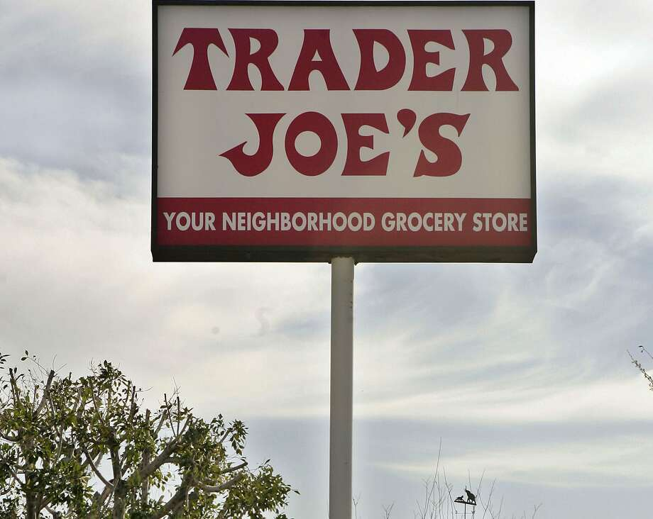 A transient is accused of briefly kidnapping a 4-year-old at a Trader Joe's in Santa Rosa. Photo: Ric Francis, Associated Press