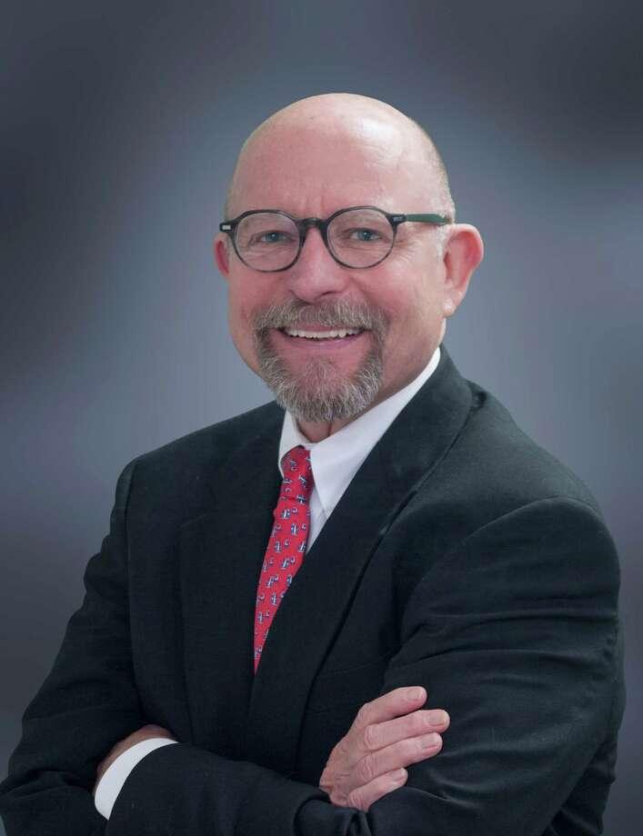 Jim Oyer, CFO, The Signorelli Company / JEAN@JEANMEG.COM