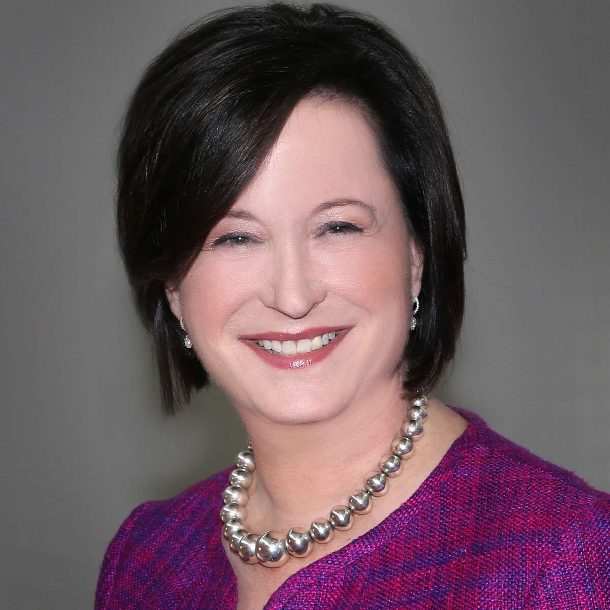 The Memorial Hermann Health System announced the appointment of Anne E. Neeson as executive vice president and CEO of the Memorial Hermann Foundation, effective Jan. 23.