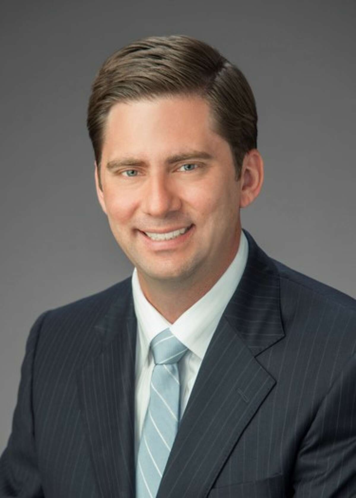Ricardo Rivas, as chief investment officer of Allied Orion Group, has been named a principal of the multifamily investment, development and management firm.
