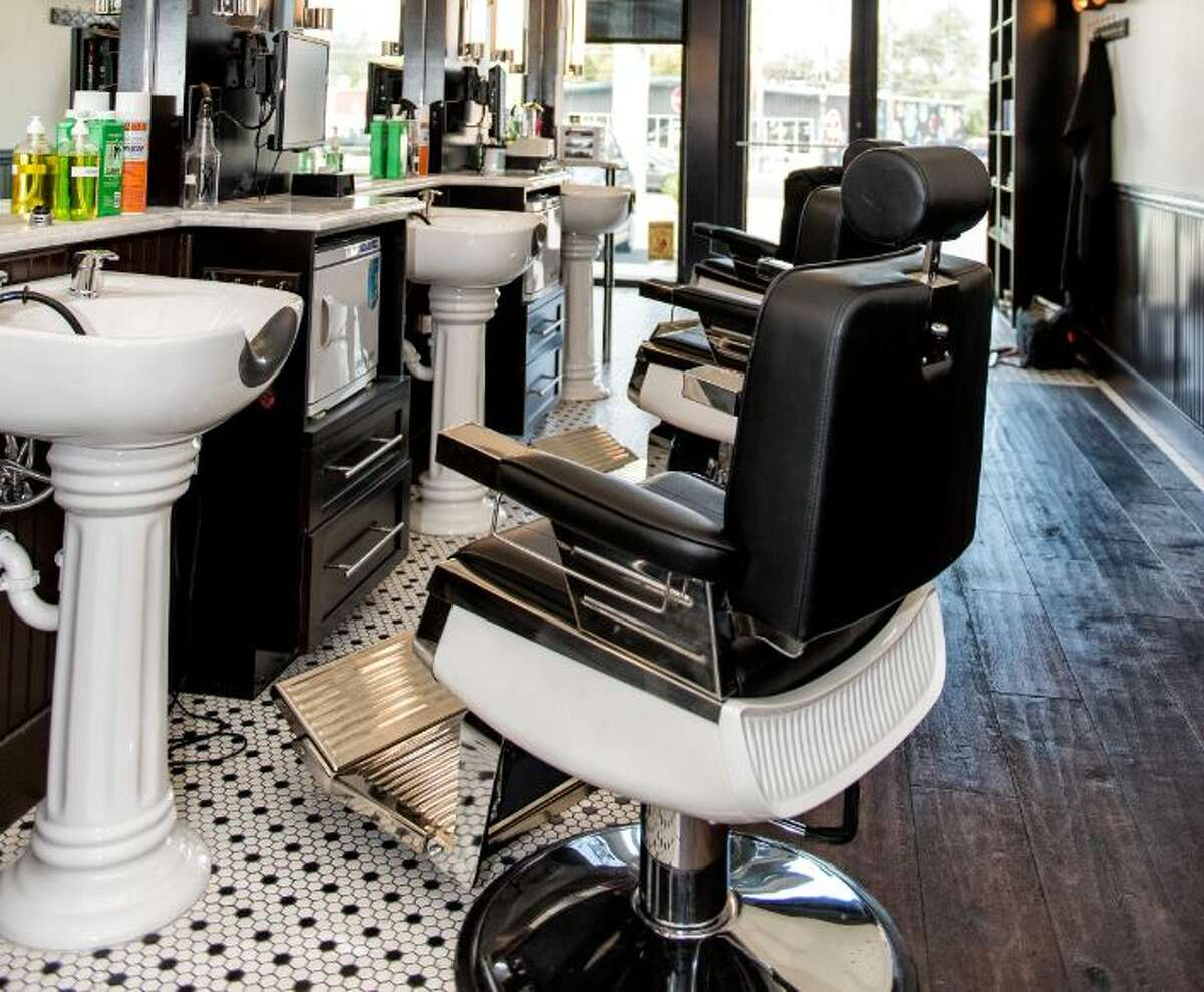 Austin-based upscale barbershop Finley's will enter Houston with two locations in 2017.