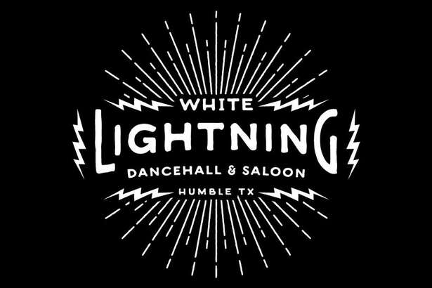 The White Lighting Dance Hall will feature a 2,700 square foot dance floor with a raised VIP seating area, a DJ booth and a stage where they hope to feature Texas Country music acts and others in the future.