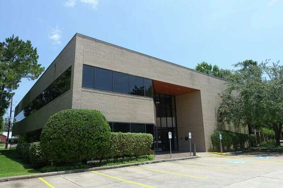 Winland Sienna Investments has bought an office building in Kingwood.