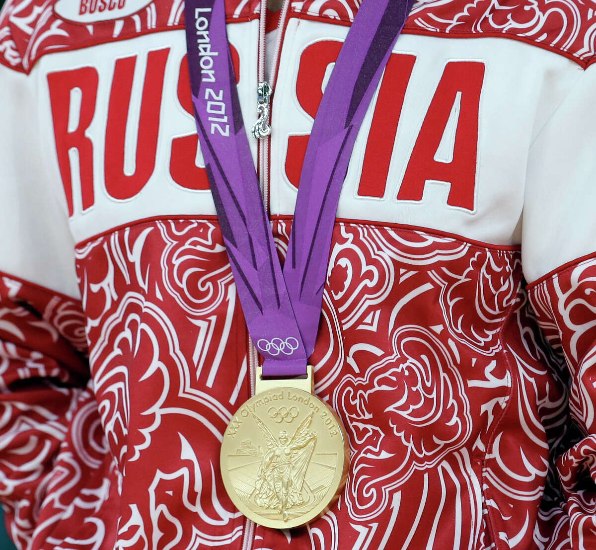 """A new report handed over to the International Olympic Committee finds that Russia employed a vast """"institutional conspiracy"""" to corrupt the drug-testing system at the 2012 and 2014 Olympic Games in London and Sochi."""