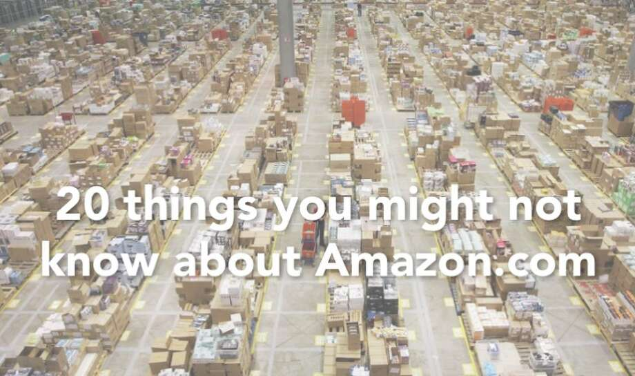 Hundreds of Amazon employees used an anonymous app to vent about how