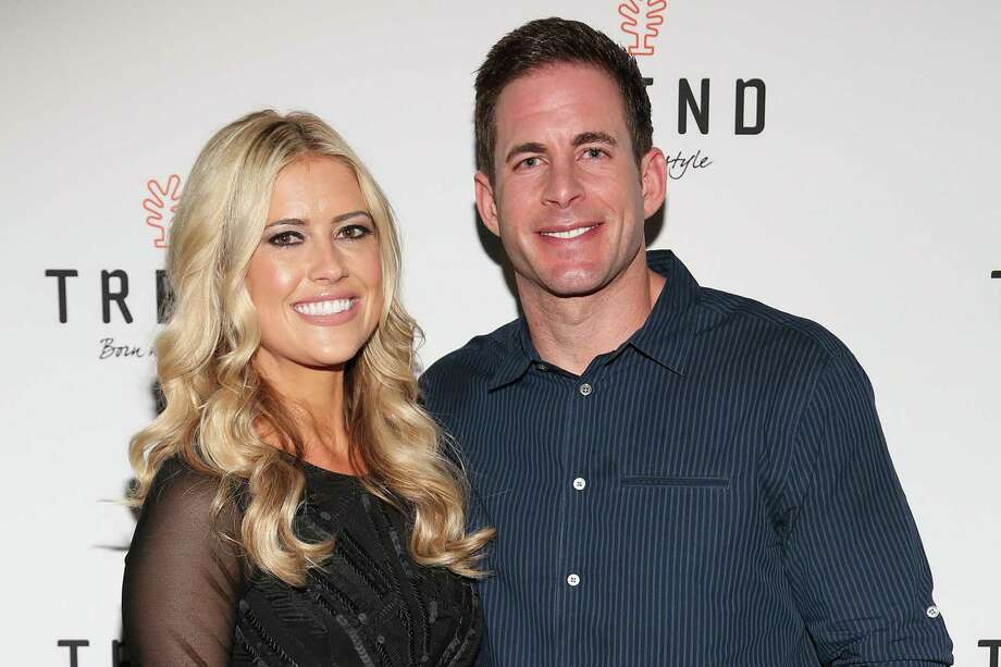 Will 'Flip or Flop' stars' divorce lead to the show's demise?