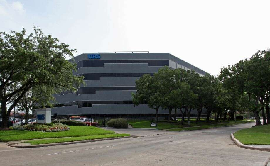 Neighbors Health has signed a lease with PMRG to relocate to a five-story, 100,000-square-foot space in the Westchase area at 10800 Richmond Ave. in Houston. Photo: PMRG, Contributed Photo