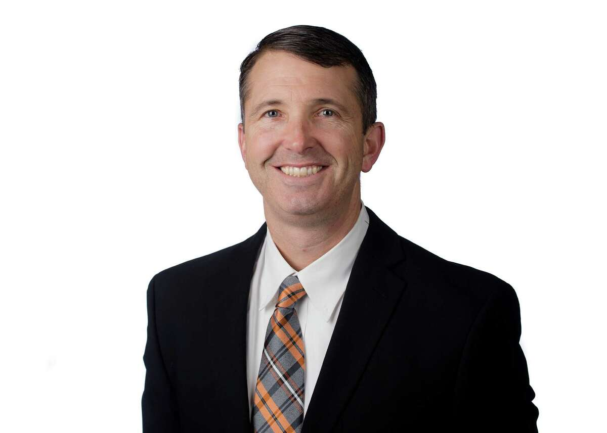 16. Brent Brennan, San Jose State Brennan has been a college assistant for 19 seasons, but only six of those were spent as a coordinator (offensive coordinator at San Jose State from 2005-2010). He's a San Jose State guy with lots of Northern California ties.