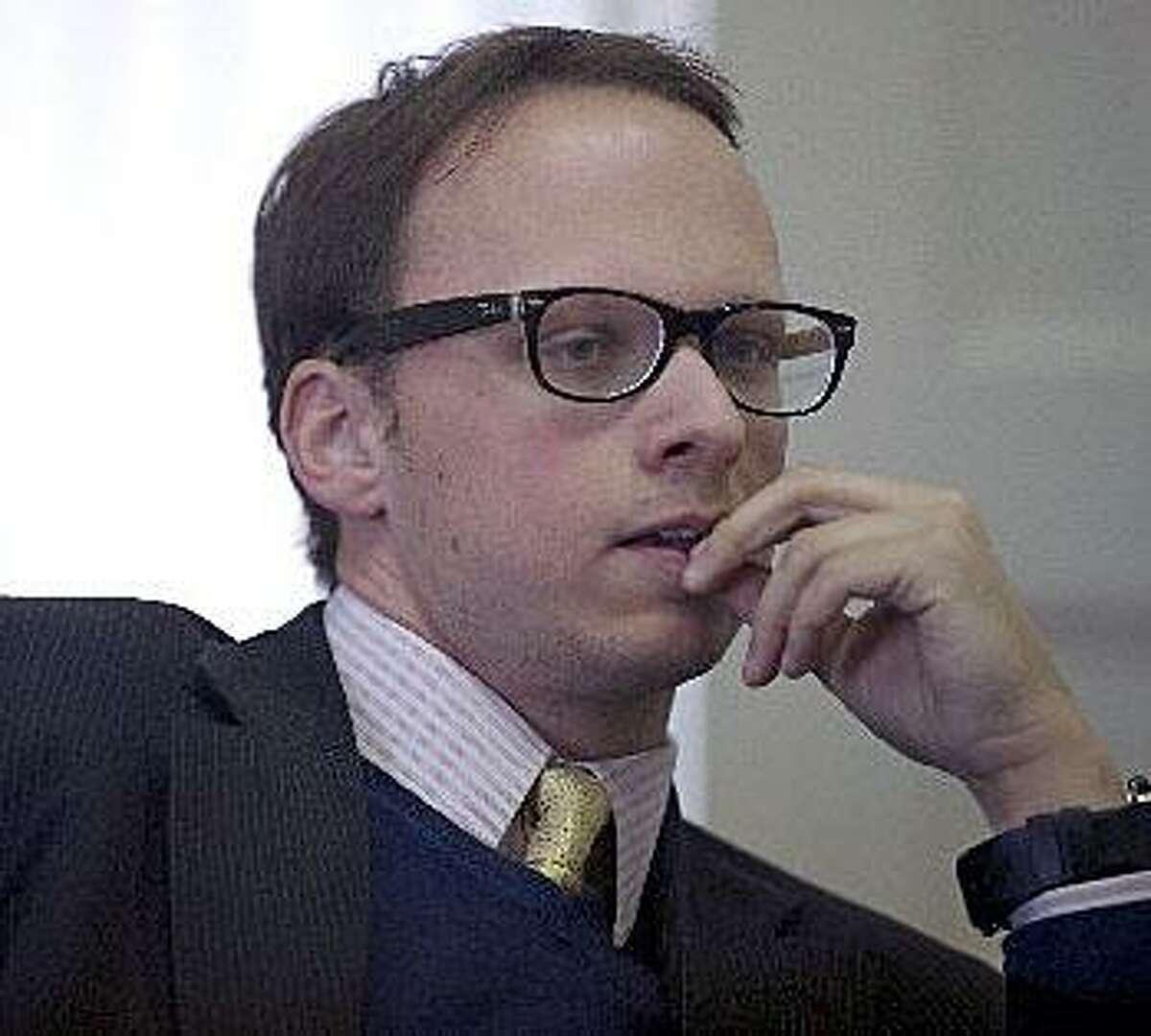 John Kleinhans