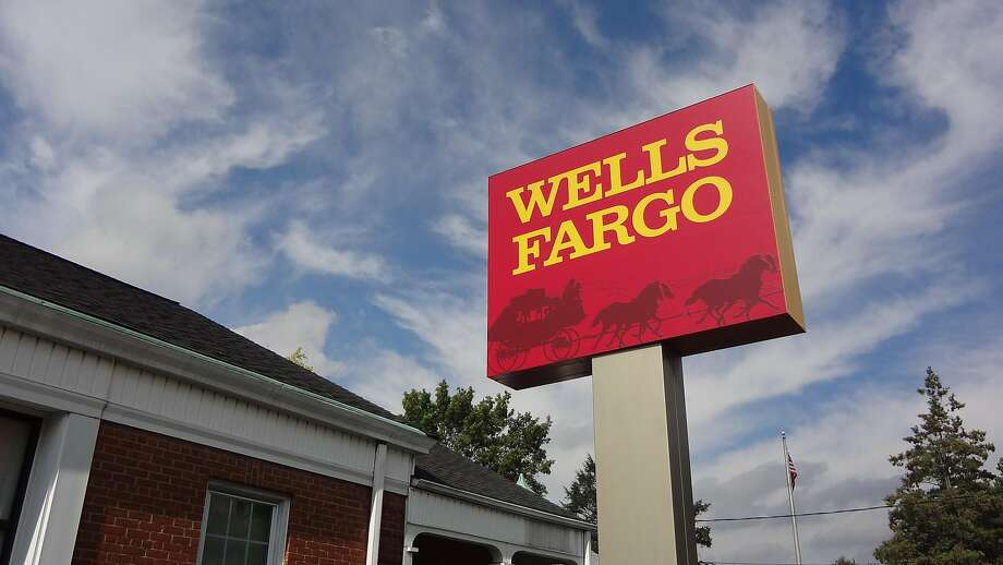 In recent days, Wells Fargo's sales scandal has widened to include  revelations that bank employees may have opened Prudential life  insurance policies for customers who didn't ask for them.  Photo: Alexander Soule, Hearst Connecticut Media