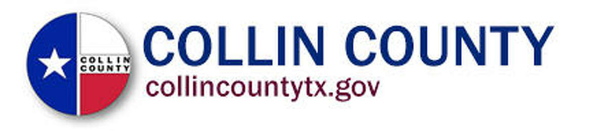 Wild kingdom Collin County has more registered exotic animals than any location in Texas. Topping out at 66 dangerous wild animals, the county's count more than doubles any other location in Texas. The most popular? The county has 28 registered tigers.