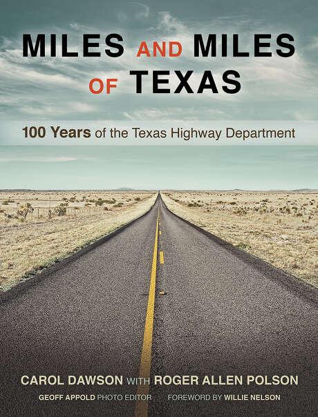 Photo: Texas A&M University Press