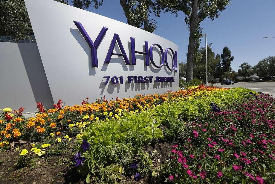 Crisis of the Week  Breach Puts Yahoo in Reputation Crosshairs     Jobs ac uk