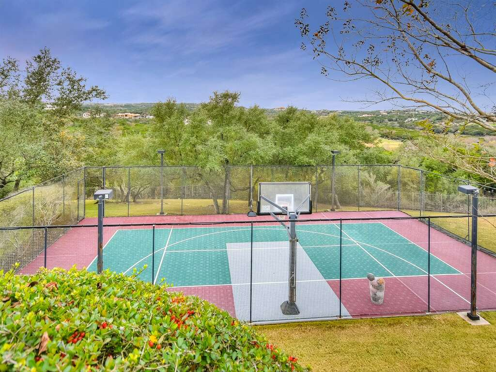 george strait u0027s hilltop castle in the dominion for sale in san