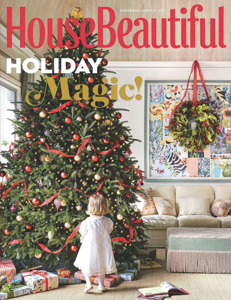 Pay.housebeautiful.com Adorable 100  Pay Housebeautiful Com   Lovely Family House Sleeping 9 Inspiration Design