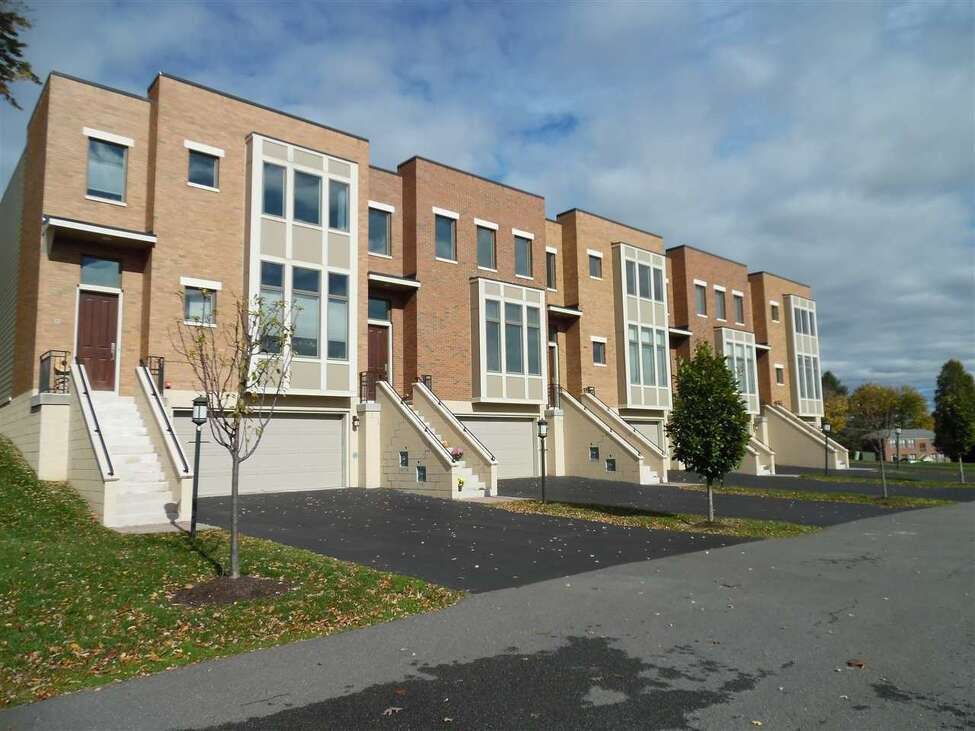 $429,900, 7 Bryn Mawr Court, Albany, 12211. Open Sunday, Dec. 18, 11:30 a.m. to 1 p.m. View listing