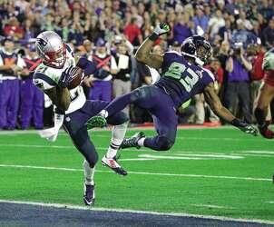 ESPN commentator picks for Super Bowl LI - Houston Chronicle