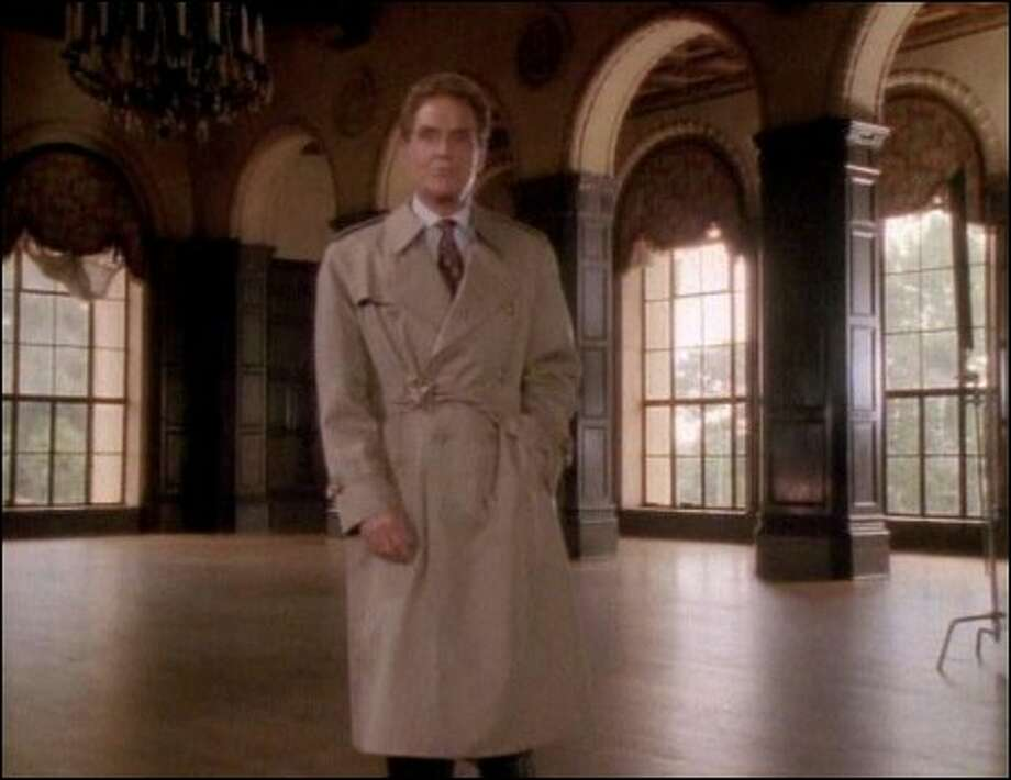 Classic 'Unsolved Mysteries' episodes coming to Amazon Video