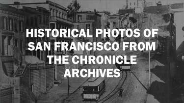 1860s lithograph print of San Francisco offers 'amazing