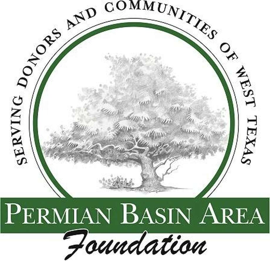 Photo: Permian Basin Area Foundation