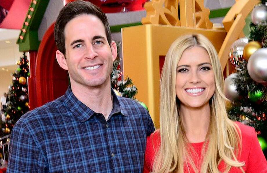 Flip or flops tarek el moussa talks dating after divorce from christina.The first is 2015 back injury and pain pill.