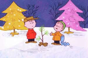 """The Magik Theatre will perform its reprised version of the much-adored holiday special """"A Charlie Brown Christmas"""" at The Charline McCombs Empire Theatre and on its own stage, providing the community with a total of 12 shows this December."""