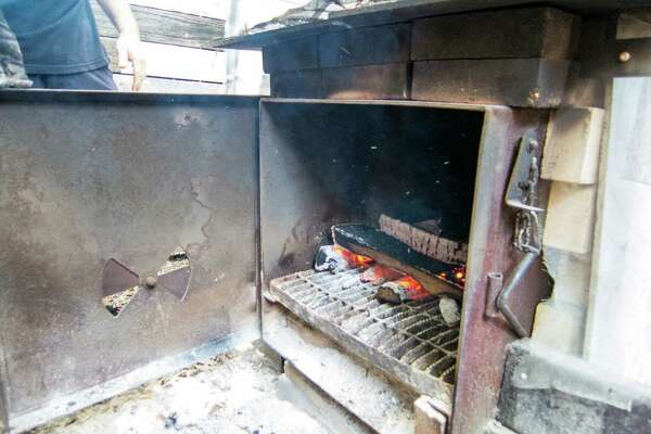 Thermodynamics is the key to great barbecue - HoustonChronicle com