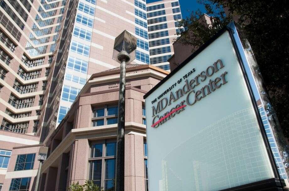 Biggest layoffs in Houston in 2016MD AndersonDate: announced in DecemberLayoffs: 1,000 Photo: Houston Chronicle