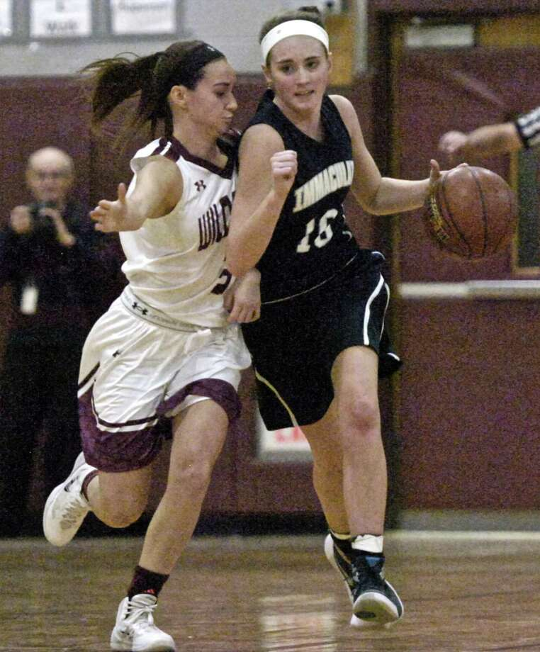 bethel single girls Barrow and bethel will meet in back-to-back title games friday at the western conference basketball tournament at dimond high.