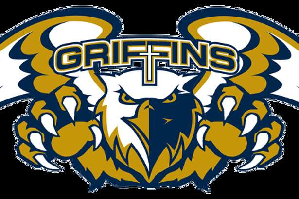 Father McGivney logo