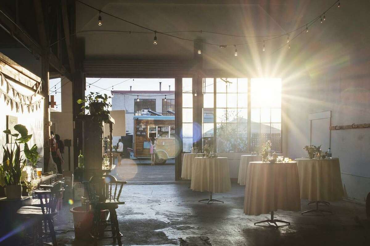 Midsummer Studios in Emeryville is taking a cautious approach.